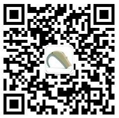 本站微信群、公众号、qq群一览表,欢迎加入!