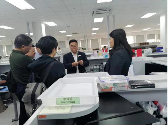 2020斯达克听力关爱中国项目论坛顺利召开